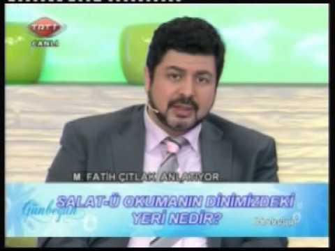 DR.SUAT ARUSAN TRT1 GÜNBEGÜN 12 02 2010 ÇOCUK HASTALIKLARI/www.dogalhayat.com.tr