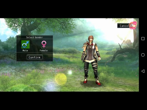 Making 300 Level Blunt Weapon In Avabel Online[5th Awaken Cost 5 Billion Gold]