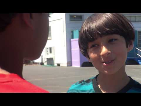 Friends by Emelita Academy Charter - Councilmember Mitchell Englander E-Video