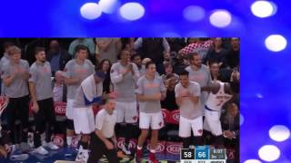 Brooklyn Nets vs New York Knicks   Full Game Highlights   October 8, 2016   2016 17 NBA Preseason