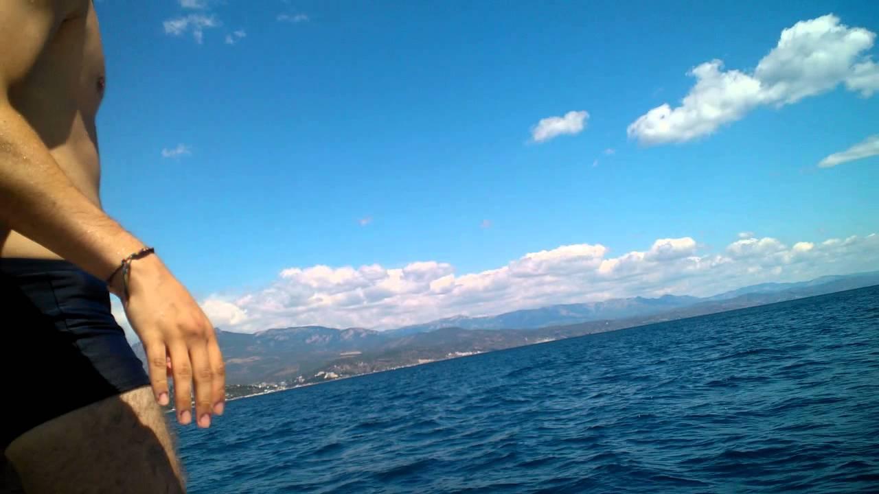 Ролики с моря смотреть — img 11