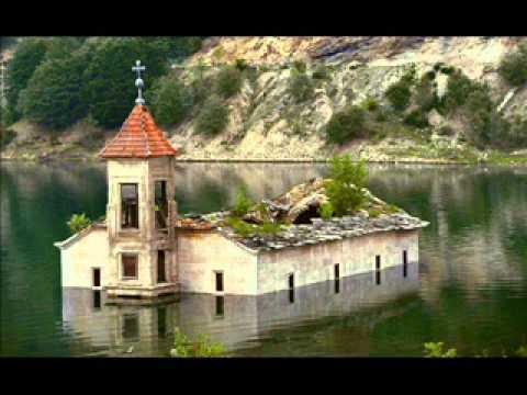 Macedonia - SlideShow - 1 - Parahodot mi pristigna
