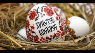 Пасха 2016: что нельзя делать в этот день(Пасха 2016: что нельзя делать в этот день ! Пасха - это главный праздник для всех христиан, а православными..., 2016-05-01T09:15:40.000Z)