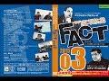 ベンジャミン・フルフォードとリチャード・コシミズの「FACT」03 ダイジェスト版2015.3.14