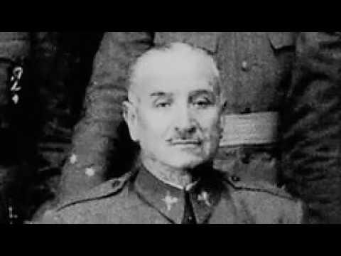"""Manuel Ayllón desvela en """"El caso Lorca"""" todo lo que faltaba por saber de Federico García Lorca"""