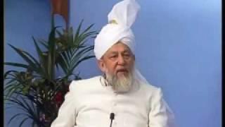 Surah Yasin (Urdu)