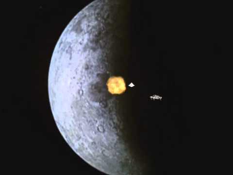 UFO:1999 (The Battle)
