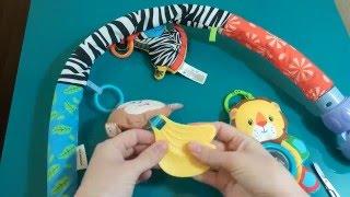 Unboxing (анбоксинг). Игрушки и прочие покупки для детей с AliExpress(, 2016-01-10T14:48:36.000Z)