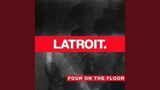 Play Four on the Floor