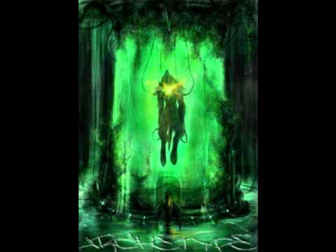 "Archetype - ""2*60*½+16^.5 [Ramplings of a mad man]"" Prod. by Sicknature"