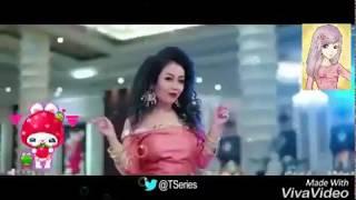 Neha Kakkar: Ring Song | Jatinder Jeetu | New Punjabi Song || latest 2018
