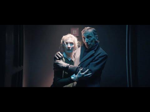 Anything for Jackson - Official Trailer [HD] | A Shudder Original