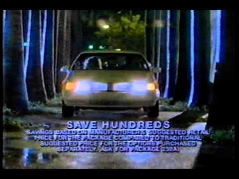 Piston Slap: Bullish on Ford's Electronic Automatic