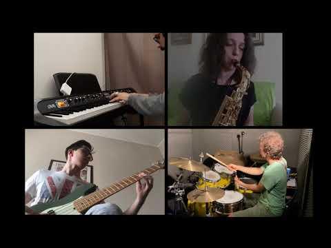 I NUOVI PEDALI JIMI HENDRIX di MXR | Namm 2020 from YouTube · Duration:  6 minutes 53 seconds