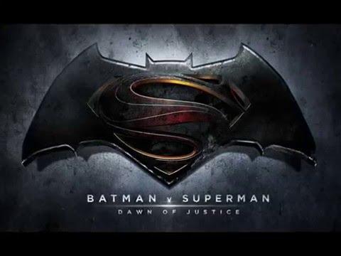 Batman V Superman HD Wallpapers Backgrounds