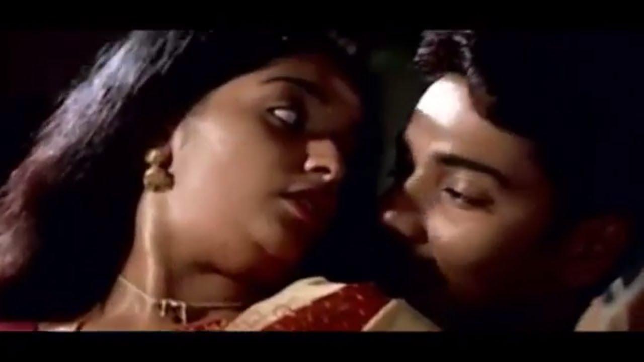 Kavya madhavan hot sex image are