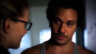 Maybe - Neal/Emma