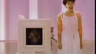 ガス衣類乾燥機.