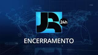 Assista à íntegra do Jornal da Record | 23/11/2019