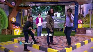 Download Video Kelakuan Virzha yang Ajaib Banget VOL. 14 MP3 3GP MP4