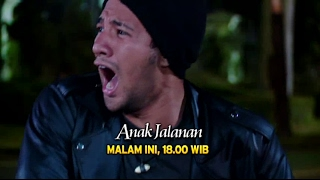 Video ANAK JALANAN : Episode terakhir! download MP3, 3GP, MP4, WEBM, AVI, FLV Agustus 2017