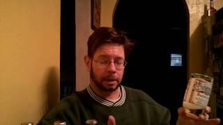 Louisiana Beer Reviews:  Budweiser(, 2010-11-29T13:57:27.000Z)