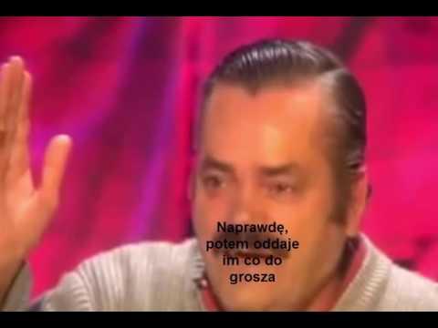 Margonem KARMUŚ OSZUST (wywiad)