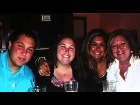 Brandon Londer Diagnosed with Creutzfeldt-Jakob Disease