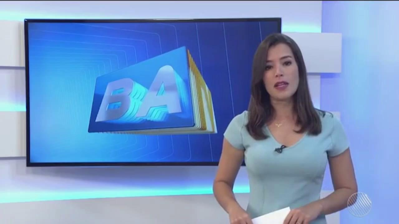 Globo demite 40 jornalistas na Bahia e âncora xinga