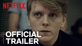 22 JULY | Official Trailer [HD] | Netflix thumbnail