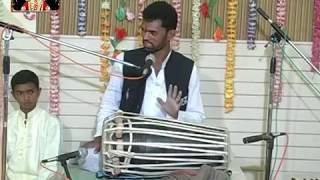 How To Play Varkari Pakhawaj part 14  मृदंग शिक्षा पंडित दासोपंतस्वामी अलंदिकर