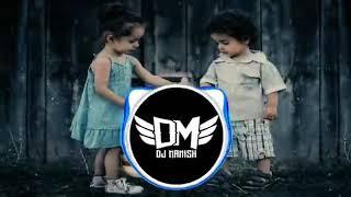 Phoolon ka Taaron ka (Remix) - DJ Sam3dm...