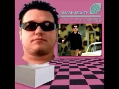 hqdefault smash mouth floral shoppe vaporwave youtube