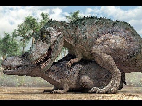 Секс динозавров смотреть онлайн