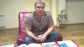 видео «БЕСТ-Недвижимость» - отзывы про агентство