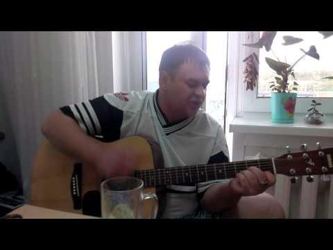 Песня про локомотивную бригаду