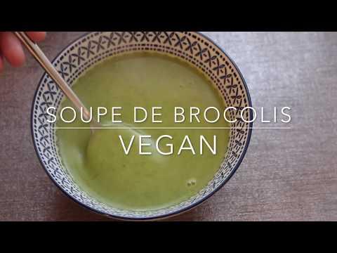 soupe-de-brocolis-très-facile-et-délicieuse-~-recette-vegan