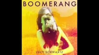 Boomerang - Lucy Schwartz (Arrested Development)