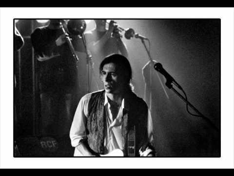 Ekatarina Velika - 1994 Kanal 103 , Unplugged , Skoplje [HQ]