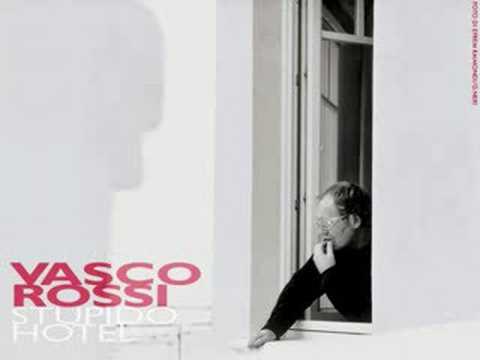 Vasco Rossi-Siamo soli