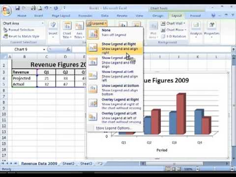How to add or remove legends titles or data labels in ms excel how to add or remove legends titles or data labels in ms excel ccuart Images