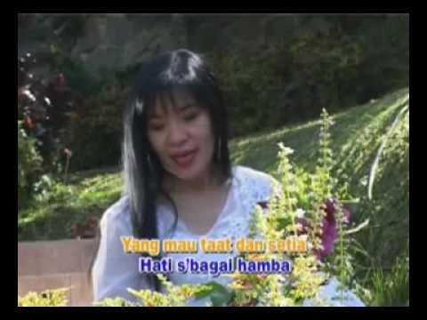 HATI SEBAGAI HAMBA  Video - 11