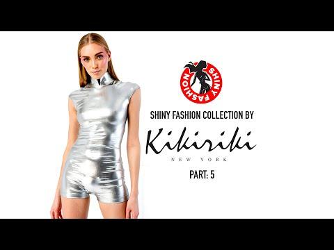shiny-fashion-[kikiriki]-p.-5