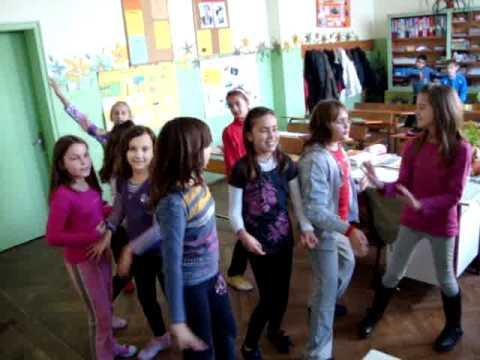 В час по музика-IVa клас.MPG