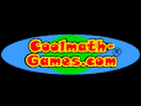 CoolMath Games Run,Run 2 and more!
