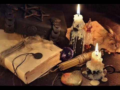 Будущим ритуалы мужем знакомство с на