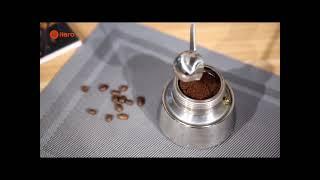 기구 추출기 세트 커피 메이커 더치 핸드 드립 필터