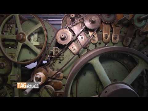 Horch Museum setzt mit neuer Ausstellung Maßstäbe
