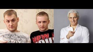 NEMAGIA vs Тиньков: интересный поворот