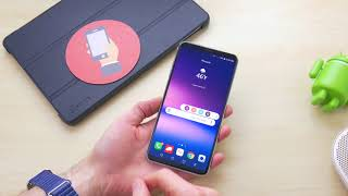 LG V30 Review: A month with the V30